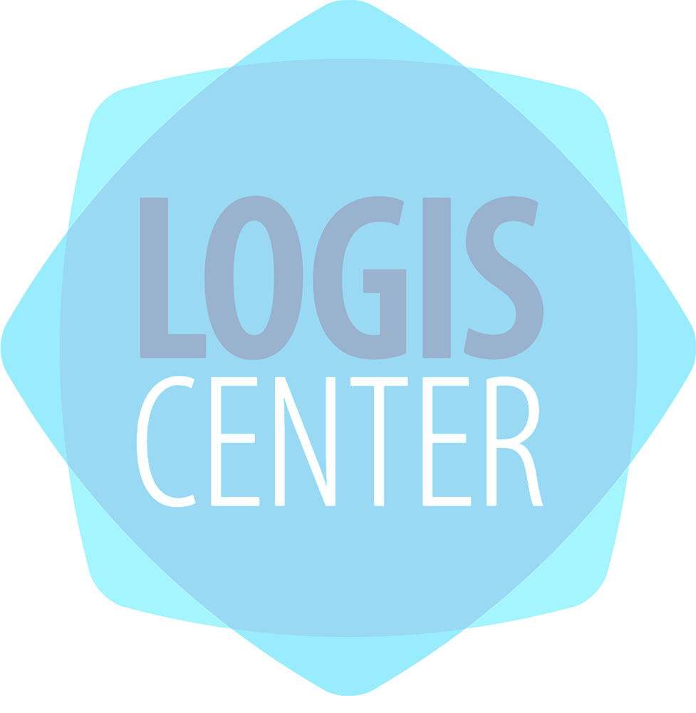 IntelliTrack Inventory SW
