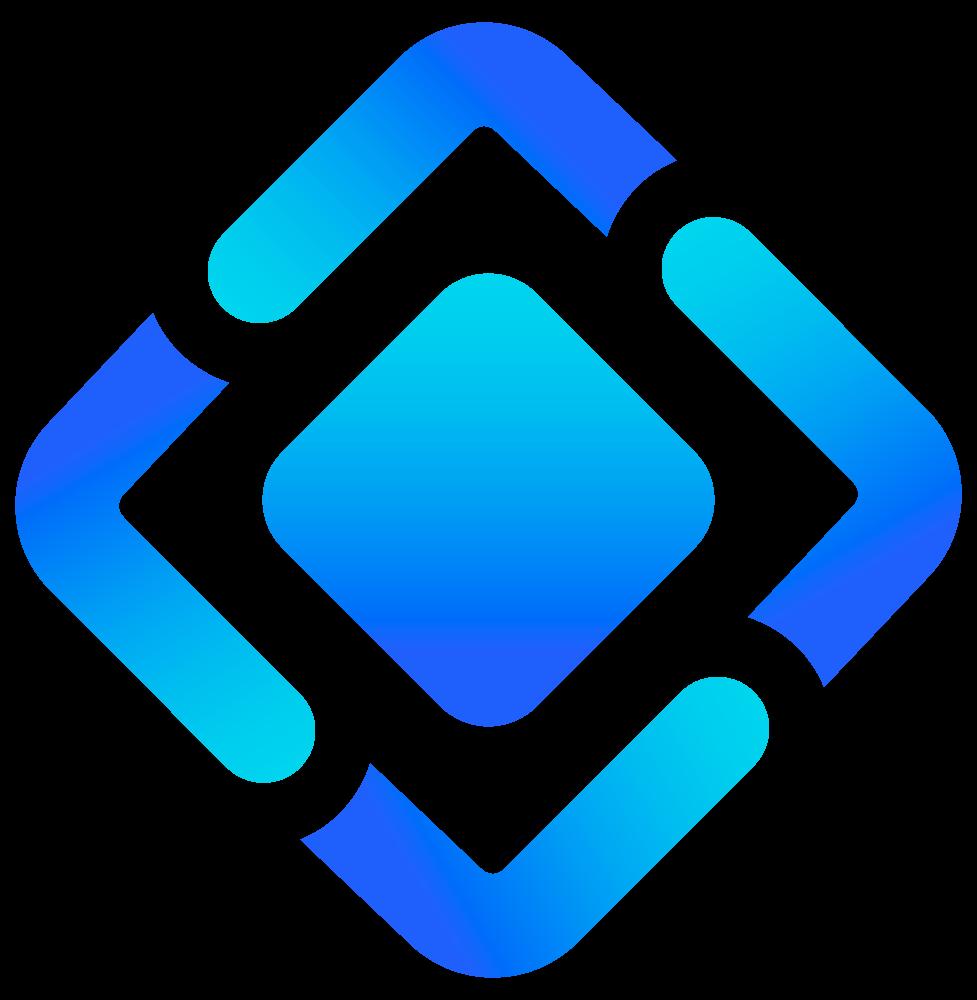Zebra WT41N0 Mobile Computer