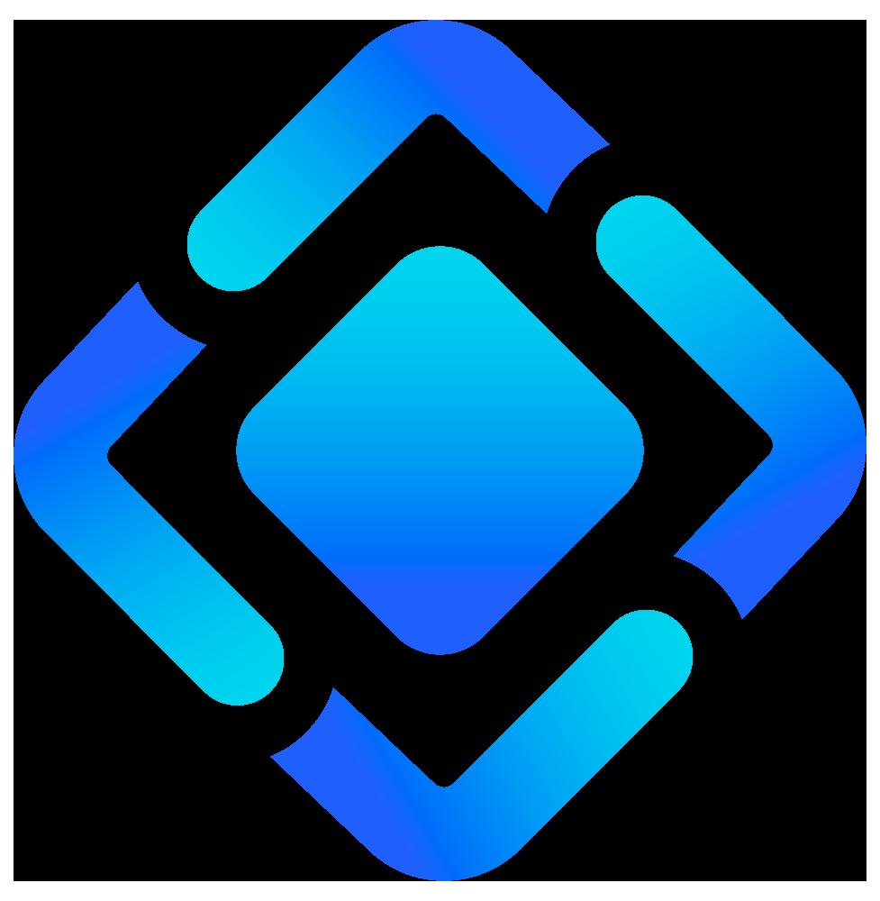 Trimble Ranger 3 Mobile Computer